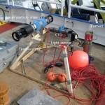 SAMS/Bangor Mini-lander