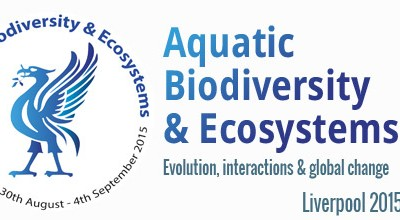 Aquatic Biodiversity and Ecosystems 2015 Liverpool